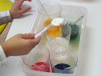 9 best images about science experiments on pinterest summer science activities and engineering. Black Bedroom Furniture Sets. Home Design Ideas