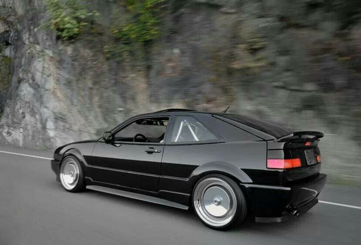 vw corrado gti gli and r pinterest wheels vw corrado and schmidt. Black Bedroom Furniture Sets. Home Design Ideas