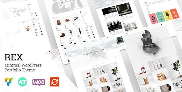 7 best sk store responsive store wp theme for sports and for Mobilia wordpress theme