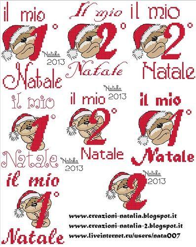 my christmas