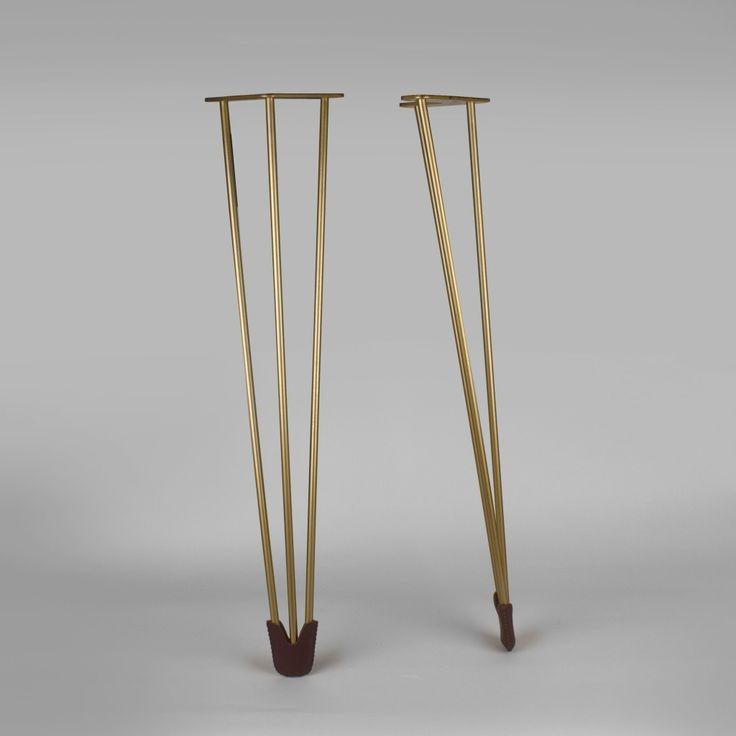 f rslag p ben till k ksbord finns ven helt i svart harald 700 toofab pinterest. Black Bedroom Furniture Sets. Home Design Ideas