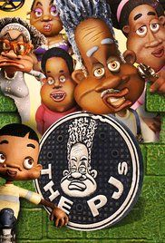 The Pjs Season 1 Episode 5. Thurgood Stubbs lives with his wife Muriel in the housing project where he is the chief superintendent. The show, created by Eddie Murphy (who provides Stubbs' voice), follows the ...
