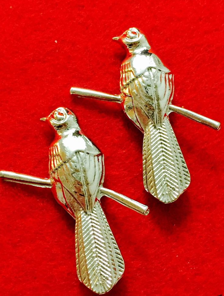 Men's coat dove bird ,sparrow silver color brooche gifts for him/ her, game of gifts theme party thrones, hat pin, coat, tie, bag, scarf,