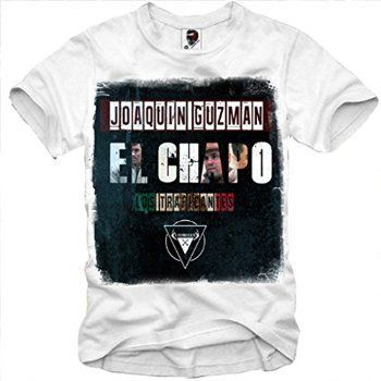 #Christmas More suggest E1SYNDICATE T-SHIRT EL CHAPO PABLO ESCOBAR COCAINE WEED S/M/L/XL for Christmas Gifts Idea Online Shopping . While searching for a new Christmas  presents, no matter if it is intended for him or her — almost always there is in which good friend, coworker or perhaps loved one. But actually at in which, disc...