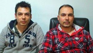 Δύο αδέρφια από την Ελλάδα δημιούργησαν το πρώτο κοινωνικό δίκτυο κατά της ανεργίας (ΔΕΙΤΕ ΒΙΝΤΕΟ)