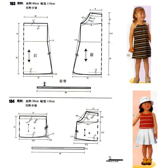 http://blog.sina.com.cn/s/blog_9e794f4d0101bfj0.html