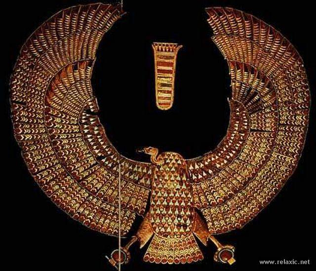 египетские украшения фото | Фотоархив