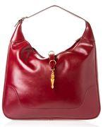 Shop for Hermes Shoulder Bag from ParisCloset on Shop Hers