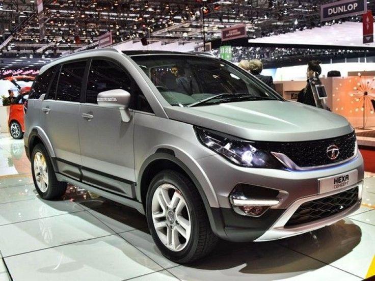 Tata Motors New Launch Car Upcoming New Tata Car Launches In 2015   Motor Trend India