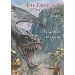 Here be #Dragons! #Drachen pur! Fantasy auf anderen Wegen für alle Drachenfans. Books and dragons. Mein absoluter Favorit.