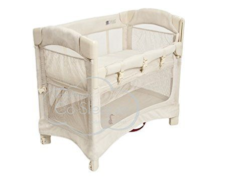 1000 Ideas About Bedside Bassinet On Pinterest Baby Co