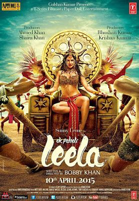 wonder woman movie download in hindi 720p movies counter