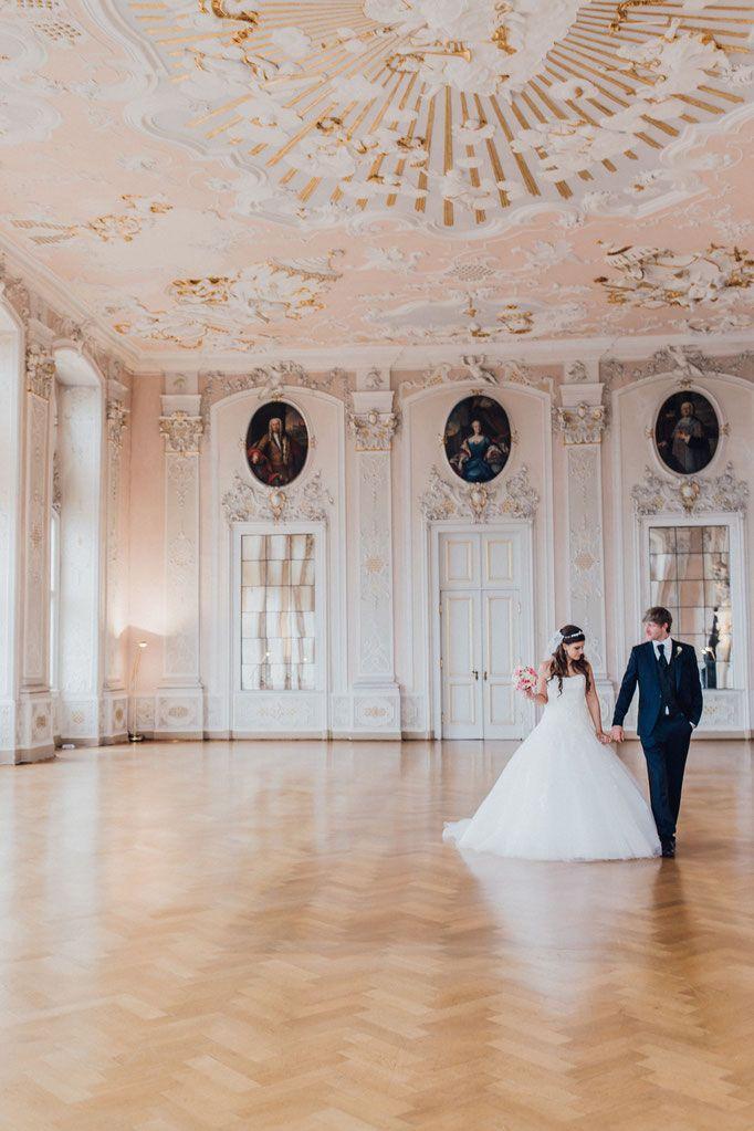 Farbklang Hochzeitsfotografie - Fotograf aus Aalen, Stuttgart, Ulm