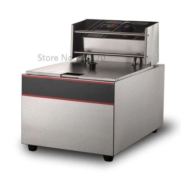 83 besten Kitchen Appliances Bilder auf Pinterest   Haushaltsgeräte ...