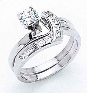 cheap engagement rings women under 100 2 - Cheap Wedding Rings Under 100