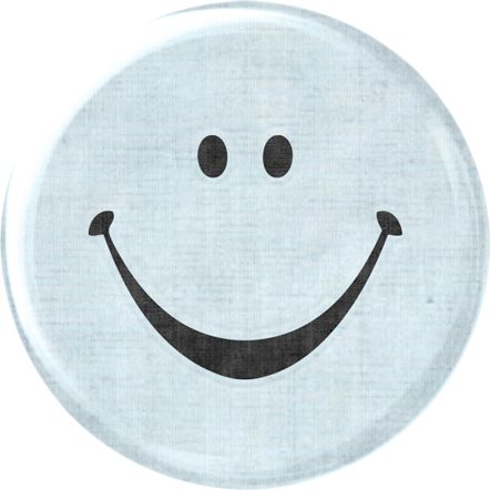 Smiley Central Download