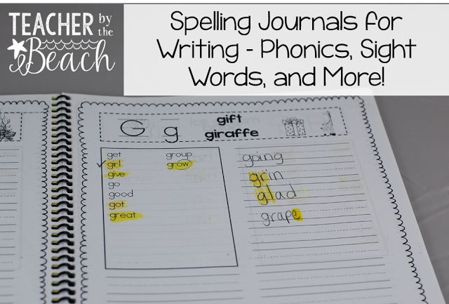 Classroom Journal Ideas : Best elementary writing images on pinterest
