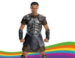 Resultado de imagen para trajes romanos de peliculas