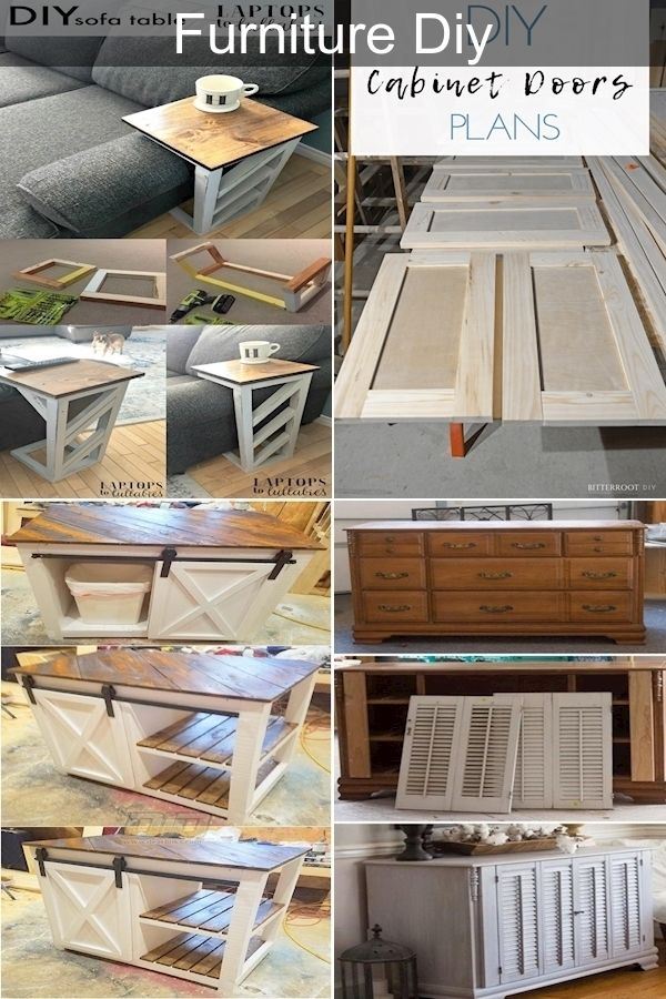 Wood Building Ideas Build Your Own Furniture Free Plans Modern Furniture In 2020 Furniture Diy Furniture Wood Building