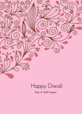 Google Image Result for http://bloguploads.purpletrail.com/blog/wp-content/uploads/2011/09/Pink-Diwali-Floral-Greeting-Card.jpg