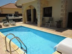 Three Bedroom Villa for sale in Liopetri. #soldoncyprus #soc #villa #liopetri #famagusta #cyprus #cypruspropertyforsale #propertyforsaleinliopetri #property Please click the link: http://www.soldoncyprus.com/properties-for-sale/property/6251285-liopetri For more properties please visit www.soldoncyprus.com or email info@soldoncyprus.com