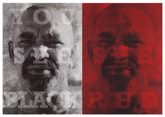 Telstra Aboriginal and Torres Strait Islander Art Awards NATSIAA