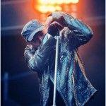 Vasco Rossi sfida i Rolling Stones: È lui l'artista italiano che ha guadagnato di più