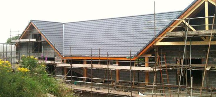 Roofing Chelsea Roof Repair Roof Installation Flat Roof Repair