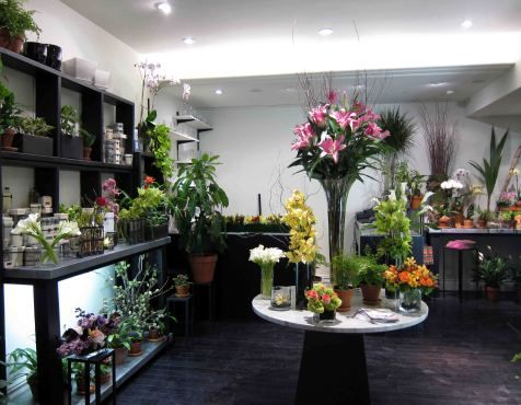 1000 Images About Florist Fixtures Fittings On Pinterest