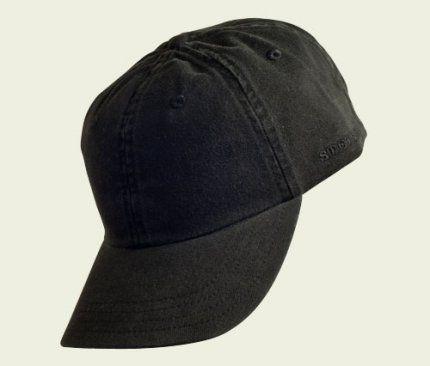 #baseball #baseballcap #military #sporty #fashion #unisex #green #cappellini #accessori #accessories #style #stetson #cappelli #moda #cap #white @manzonihats #black
