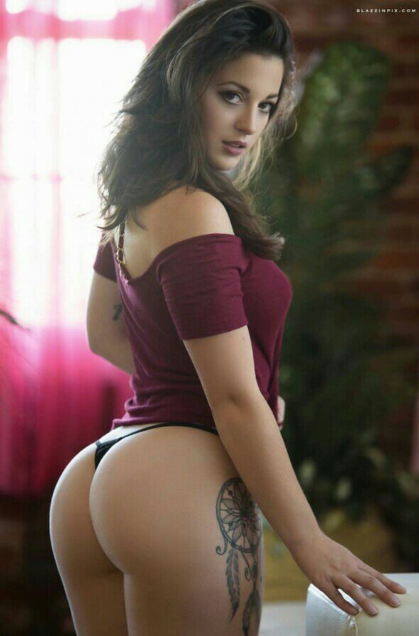 1207 Best Mixed Race Images On Pinterest  Beautiful Women, Sexy Women And Curvy Women-5509