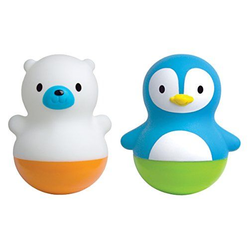 Munchkin Bath Bobbers Bath Toy Munchkin https://www.amazon.co.uk/dp/B01N34M0FT/ref=cm_sw_r_pi_awdb_t1_x_yfgPAbJ5XCARP