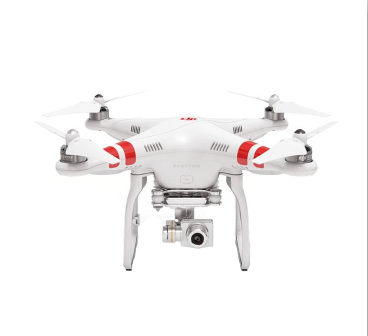 The Camera Store new #VideoDrone: DJI Phantom 2 Vision+ = simple and easy filmmaking system Booth #546thecamerastore.com#OASCalgary #photography#outdoors #adventure