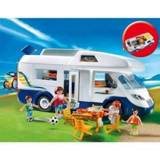 Diverses Playmobil (Kirche, Wohnmobil, Polizei u.a.) in Niedersachsen - Wolfenbüttel | Playmobil günstig kaufen, gebraucht oder neu | eBay Kleinanzeigen