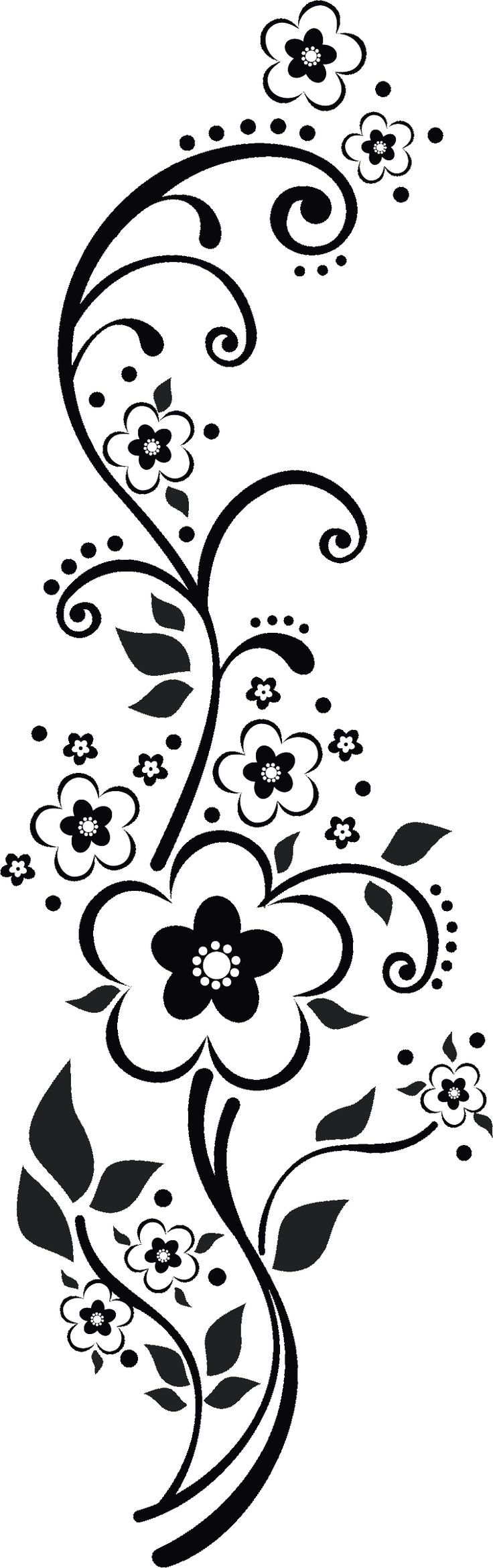 flower4937.png (757×2406)