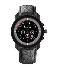 Zegarek BMW LOGO - cena i opinie na www.Motocyklowy.pl #gadgety #gadzety_motocyklowe #zegarki