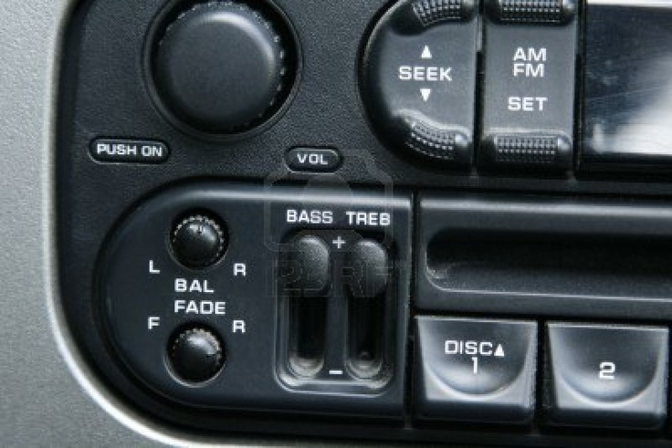 3305153-a-close-up-of-the-buttons-on-a-car-stereo.jpg (400×267)