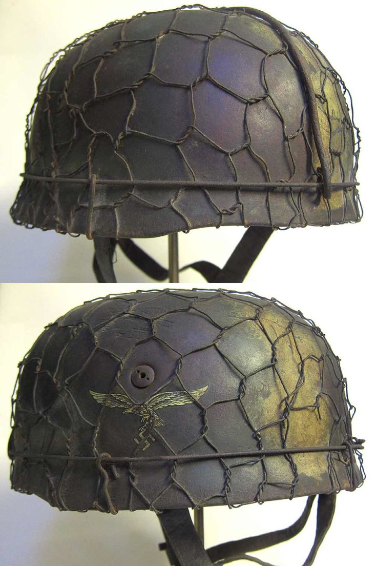 Barbed Wire All American Army Helmet Center Wiring Cable H07vk H07vu H07vr H05vk China House 12 Best Stahlhelm Images On Pinterest World War Two And Rh Com