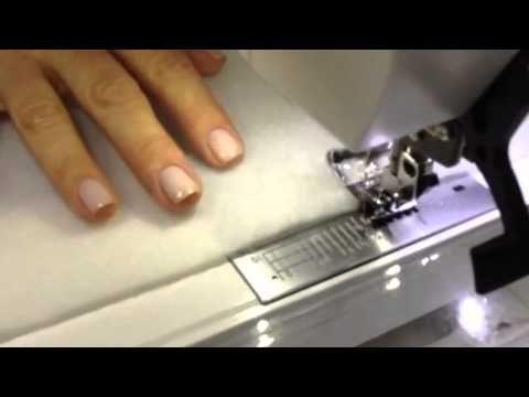 Dica de Sexta - Como calcular uma capa de caderno? (Tutorial Patchwork) - YouTube