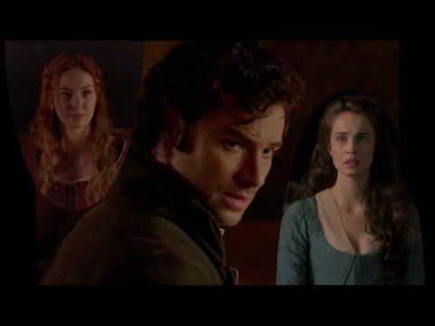Memorable Moments 2nd Series of Poldark - YouTube