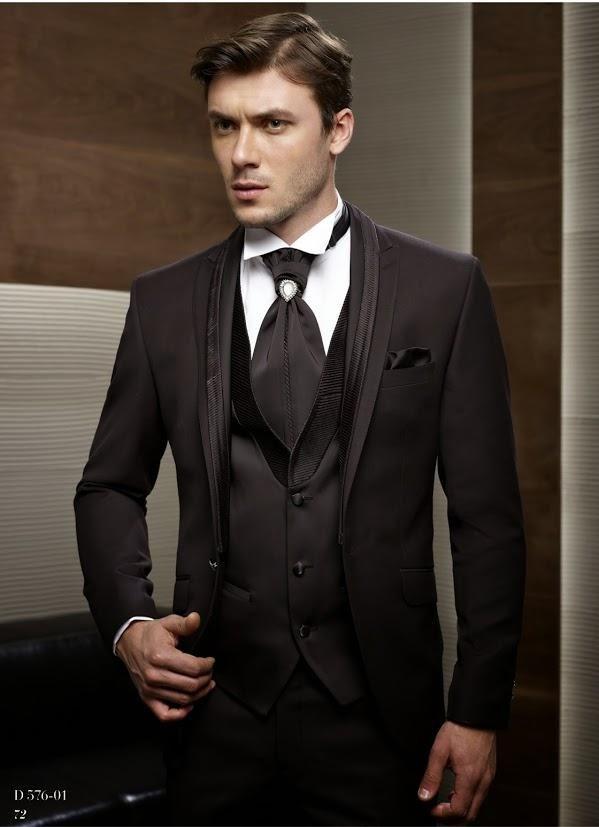 1000 images about models mens actors movies suits tuxedos