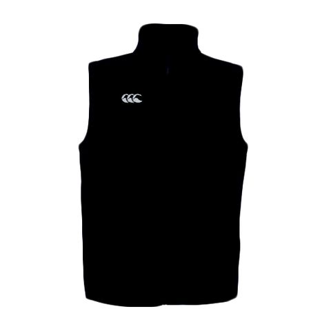 Canterbury Sleeveless Body Warmer