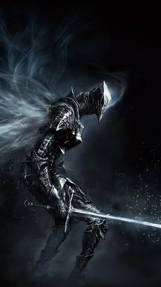 Dark Souls 3 Best Games Fantasy Pc Ps4 Xbox One Vertical Dark Souls Wallpaper Dark Souls Game Wallpaper Iphone