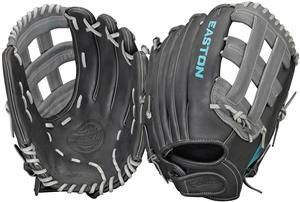 "Easton Core Pro 13"" Fastpitch Softball Gloves"