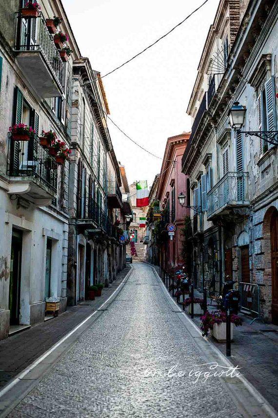 Fine art photography from Pescara, Italy on Etsy, $70.13