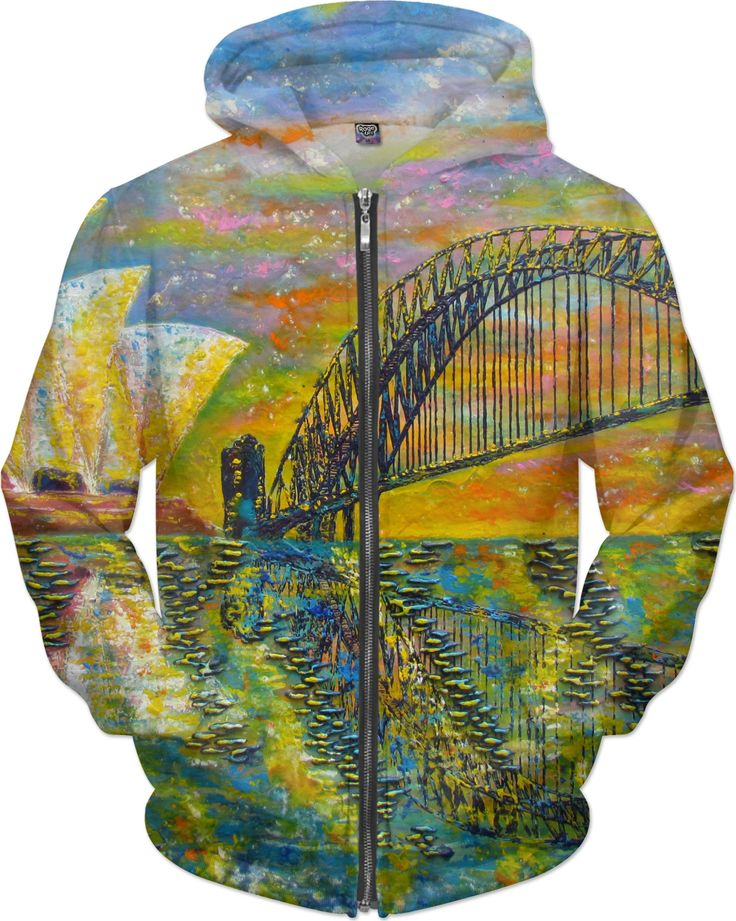 Check out my new product https://www.rageon.com/products/up-or-down-hoodie on RageOn!