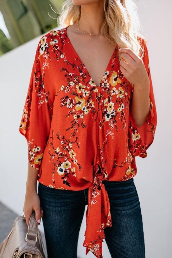 Shirts Blouses 5