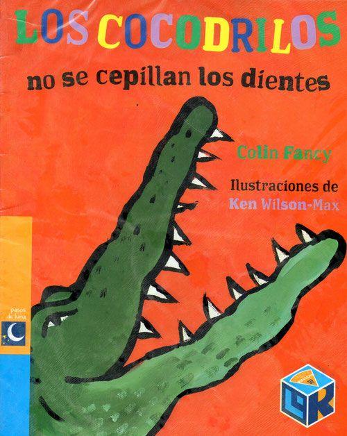 Más de 80 libros del Rincón SEP digitales en Power Point ~ Educación Preescolar