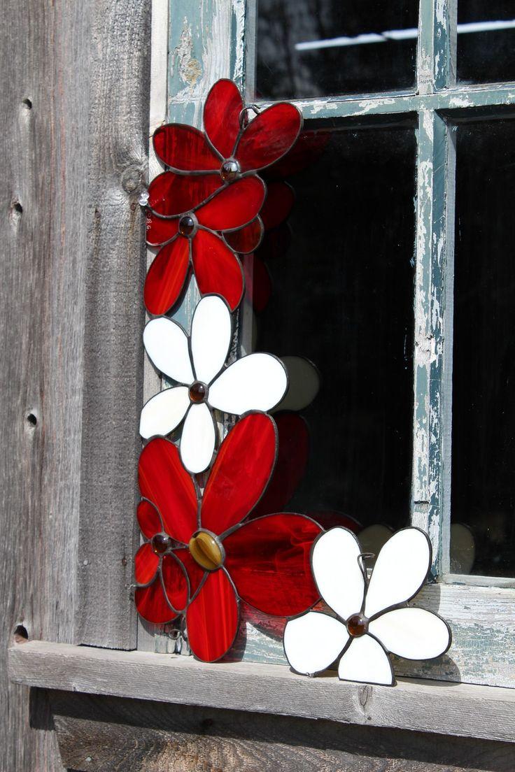 coin-décoratif-vitrail                                                                                                                                                     Plus