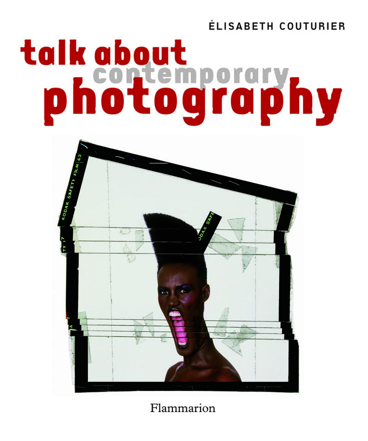 talk about contemporary photography: Photography Books, Style, Books Exploring
